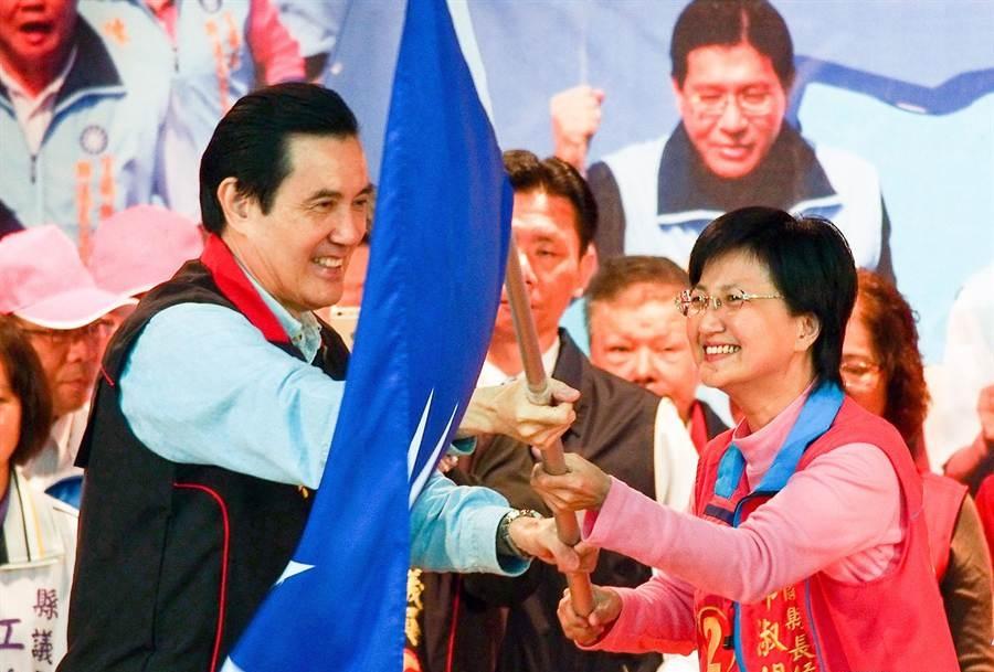 中國國民黨才是問題的本源