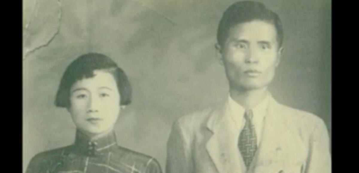 勿忘3月12日!報導真相的阮朝日遇害
