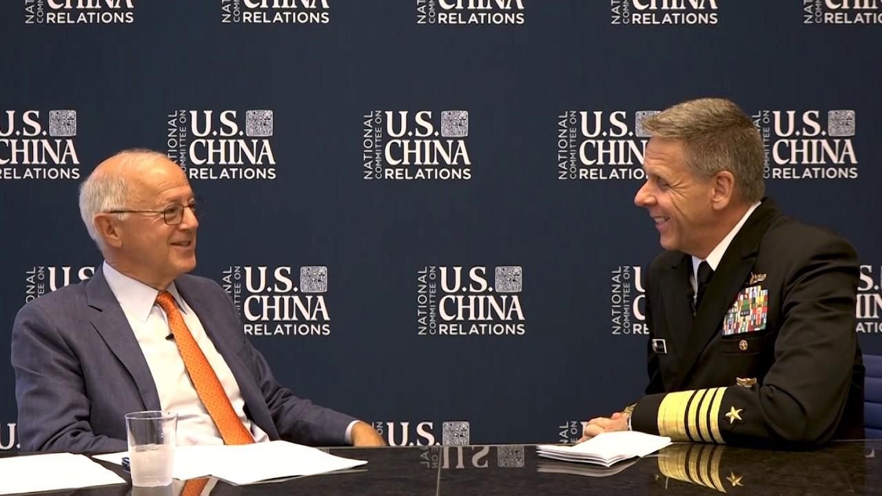 中共難跨「民主紅線」取代美國!
