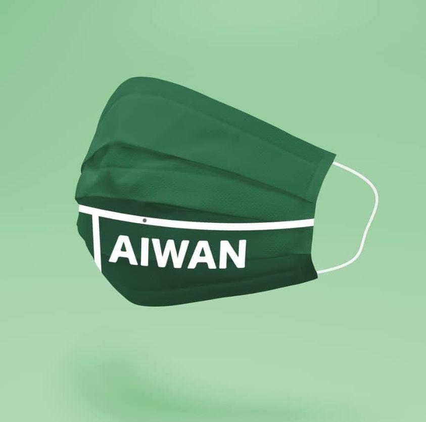 不用靠中國,台灣可以活得更好
