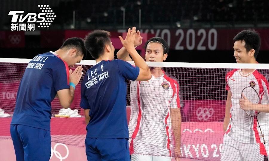 選手的文化道德素養 點亮台灣