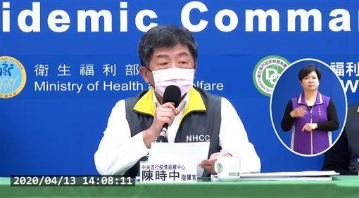 武漢肺炎防疫,各國目的不同